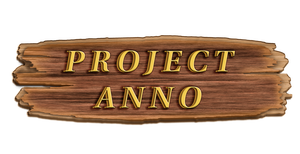 ProjectAnno